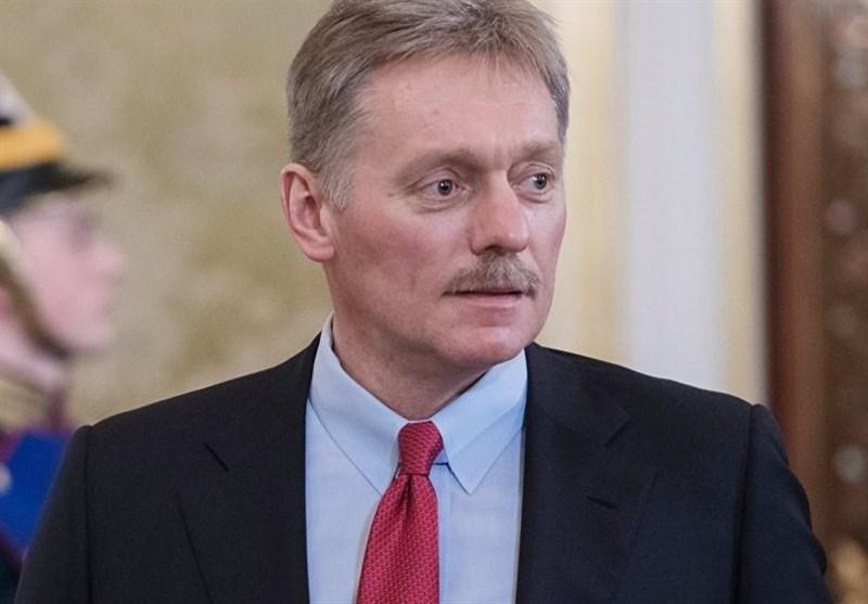الکرملین یؤکد زیارة مستشار الرئیس الأمریکی إلى موسکو