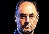 واکنش «وحید حقانیان» به بازی ایران و اسپانیا