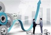 جزئیات حمایت دولت از توسعه کسب و کارهای نوپا