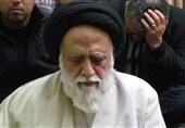 استاد مشهور برنامه اخلاق در خانواده دار فانی را وداع گفت/ زمان و مکان مراسم تشییع