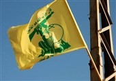 دامادی شهید «علی غالب یاسین» در تدمر چگونه رقم خورد؟