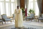 Qatar Says (P)GCC Needs Reforms, Has No Teeth