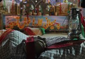 خوزستان| یادواره یاد یاران در دزفول برگزار میشود