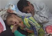 24 شهید و زخمی در حمله سعودیها به عمران یمن/ آزادی 74 اسیر ارتش و کمیتههای مردمی در ساحل غربی