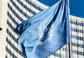 الأمم المتحدة تشدد على ضرورة تجنیب الحدیدة مزید من التصعید