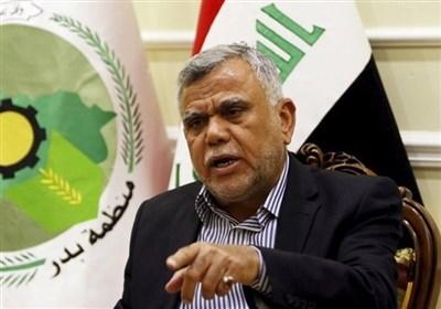 Amiri: ABD Ve Suudi, Irak Hükümetinin Kurulması Sürecine Karışıp Tehdit Etti