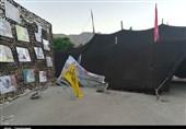 همایش سران ایلات و طوایف استان سمنان و شورای وحدت اقوام و مذاهب به روایت تصویر