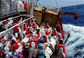 نشست رهبران اروپا برای مذاکره درباره مهاجرت