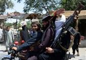 واشنگتن پست گزارش داد؛ ایجاد دولت موازی موفقیتآمیز طالبان در افغانستان