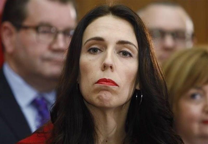 نخست وزیر نیوزیلند به مرخصی زایمان رفت