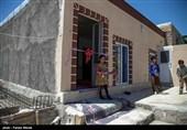 مدیرکل کمیته امداد استان کرمان: خانواده ایتام بدون مسکن صاحب خانه میشوند