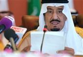 تمدید آتشبس؛ بهانه عربستان سعودی برای مداخله در روند صلح افغانستان
