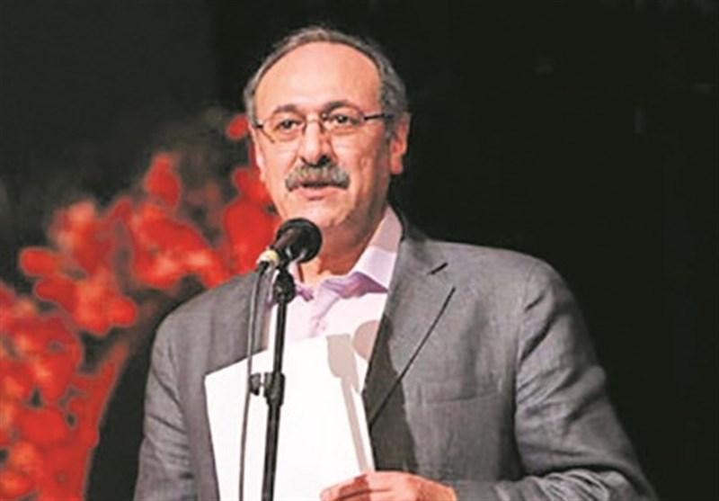 بزرگداشت صدرالدین شجره در مسجد بلال برگزار میشود