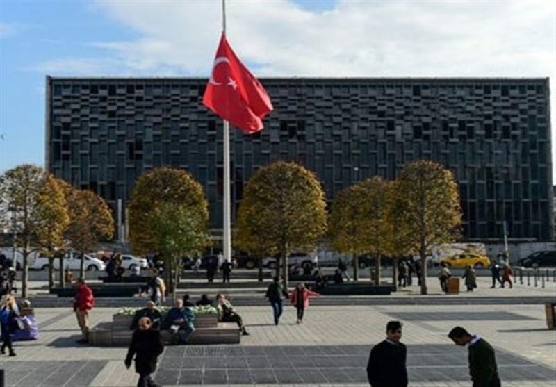 أنقرة تحبط هجوماً قبل الانتخابات