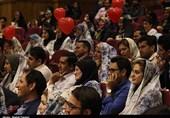 سرپرست مدیریت خانواده و ازدواج نهاد رهبری در دانشگاهها منصوب شد