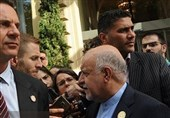 Discussion with Saudi Energy Minister 'Successful': Zangeneh