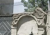 جاذبه گردشگری شهری از جنس کوچههای «طهران قدیم» + تصاویر