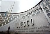 تازهترین خیانت آل خلیفه به مسئله فلسطین؛ حذف «قدس» از دستورکار کنفرانس یونسکو