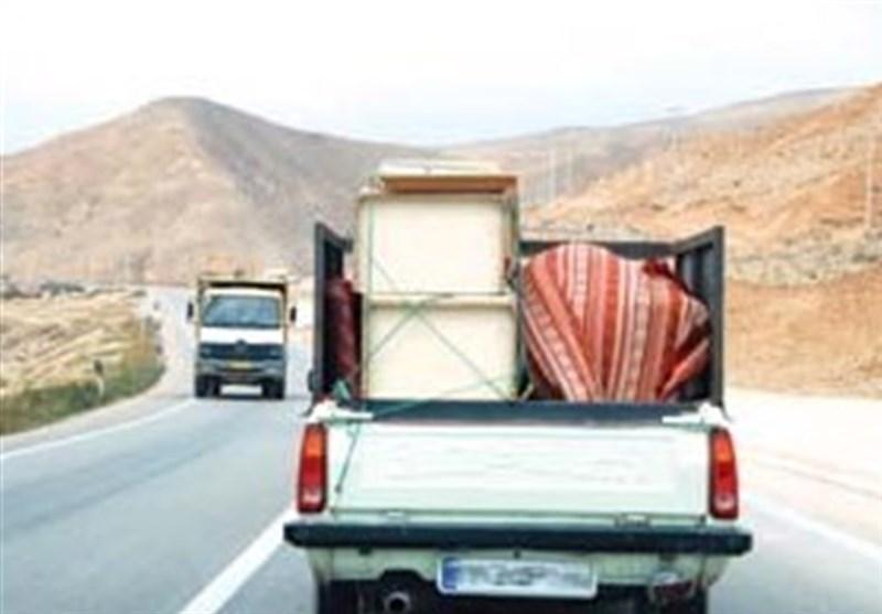 """خطر """"مهاجرت"""" در کمین مناطق روستایی زنجان؛ کاهش 14 هزار نفری جمعیت روستایی"""