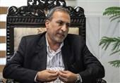 جزئیات آزادی 17 ملوانی ایرانی در سومالی