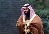 وزیر خارجه آمریکا درباره تحریم احتمالی ولیعهد سعودی سخن گفت