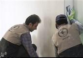 طرح کرامت در 32 نقطه آسیبپذیر استان فارس اجرا میشود