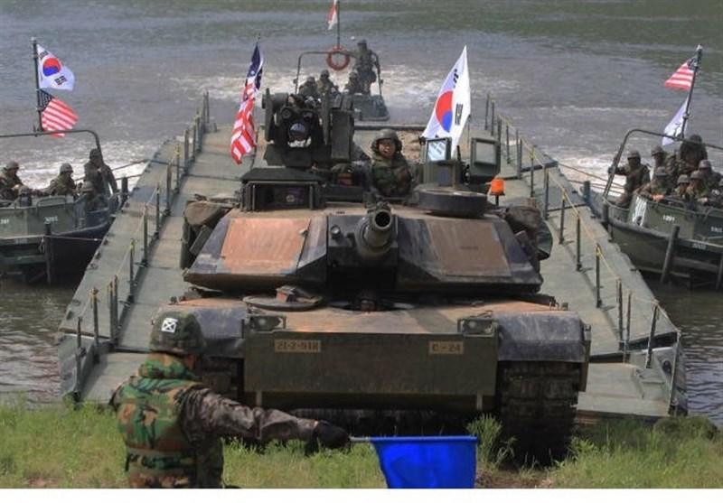 واشنطن تتخبط فی العلاقة مع بیونغ یانغ
