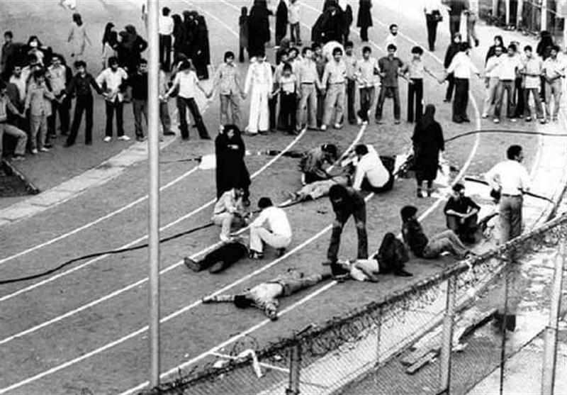 گزارش-1| داعش 39 سال قبل؛ سوژههای ترور منافقین چگونه انتخاب میشدند؟