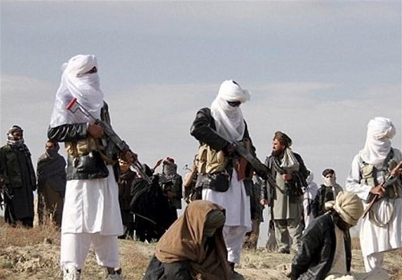 "زعیم جدید لحرکة ""طالبان"""