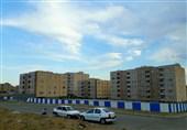 قیمت روز مسکن (1397/05/13) | معامله 105 میلیونی آپارتمان در اوج گرانیها