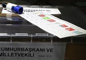 Polls Open in Turkey's High-Stakes Elections