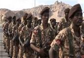 Sudan, Arap Koalisyonundan Çıkacak Mı?