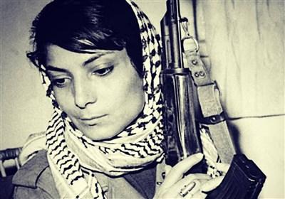 پس از آزادی فلسطین، سرنوشت یهودیان چه میشود؟!