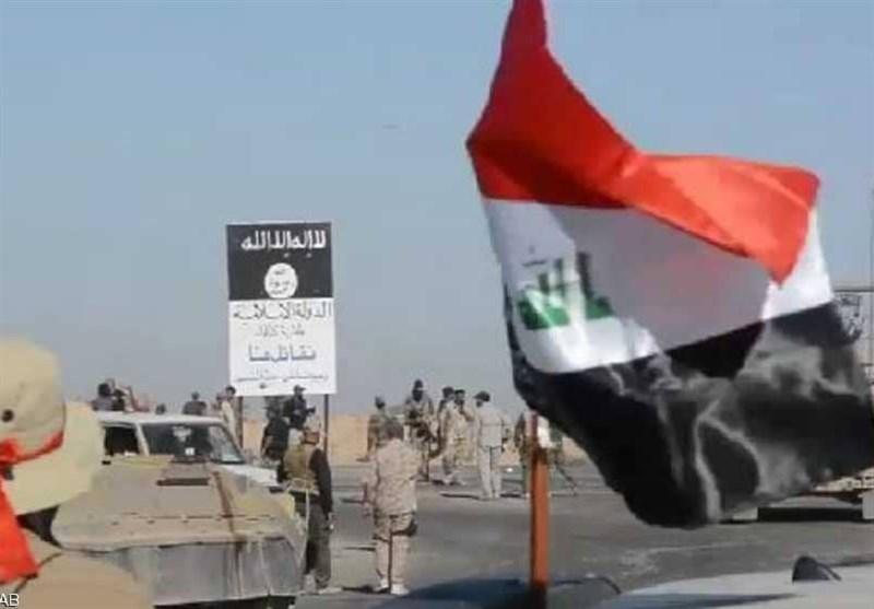 Gözaltına Alınan 176 Iraklı Serbest Bırakıldı