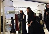 تحلیل الجزیره قطر از تحولات عربستان زنان سعودی پشت فرمان و مخالفان در زندان