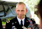 دلایل شکست واشنگتن در افغانستان از نگاه فرمانده سابق عملیات ویژه ارتش آمریکا