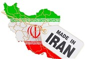 اردبیل| تولیدات و اختراعات بومی به منظور حمایت از کالای ایرانی حمایت میشود