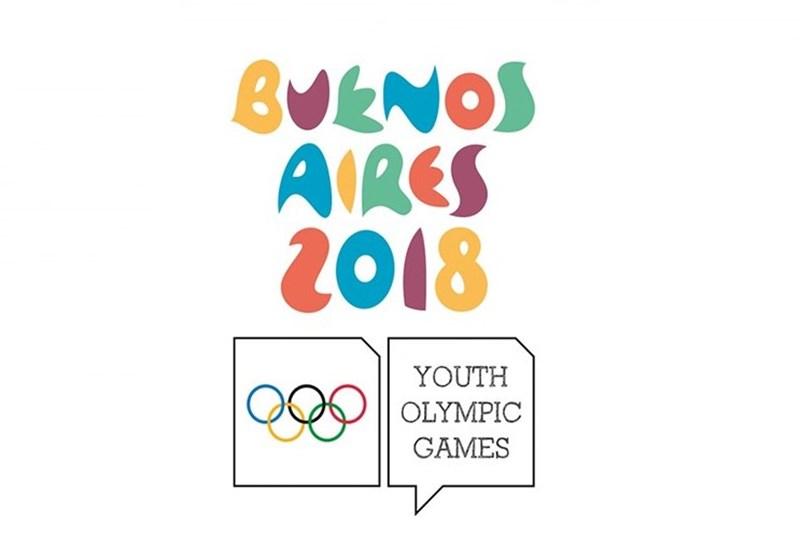 کمیته ملی المپیک در پایان سومین دوره المپیک جوانان چه قدر پاداش داده است؟