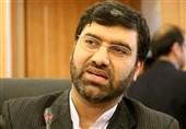 آخرین اخبار از اعطای تابعیت به فرزندان دارای مادر ایرانی و پدر خارجی