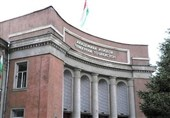 یک بام و دو هوای آکادمی علوم تاجیکستان: از رسوایی تقلبهای علمی تا ادعاهای جدید علیه ایران
