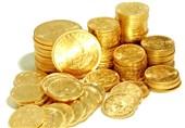عیار طلا را با اشعههای الکترومغناطیسی تشخیص دهید