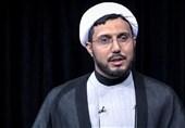 """ورک شاپ با موضوع """"وحدت اسلامی"""" در قم برگزار میشود"""