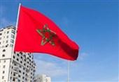 المغرب تمنع تجمعا لناشطین مطالبین بالإفراج عن معتقلی الریف