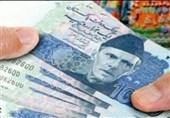 پاکستانی روپیہ کے مقابلے میں ایرانی تومان کی قدر میں 2 ماہ کے اندر اندر 70 فیصد کی کمی