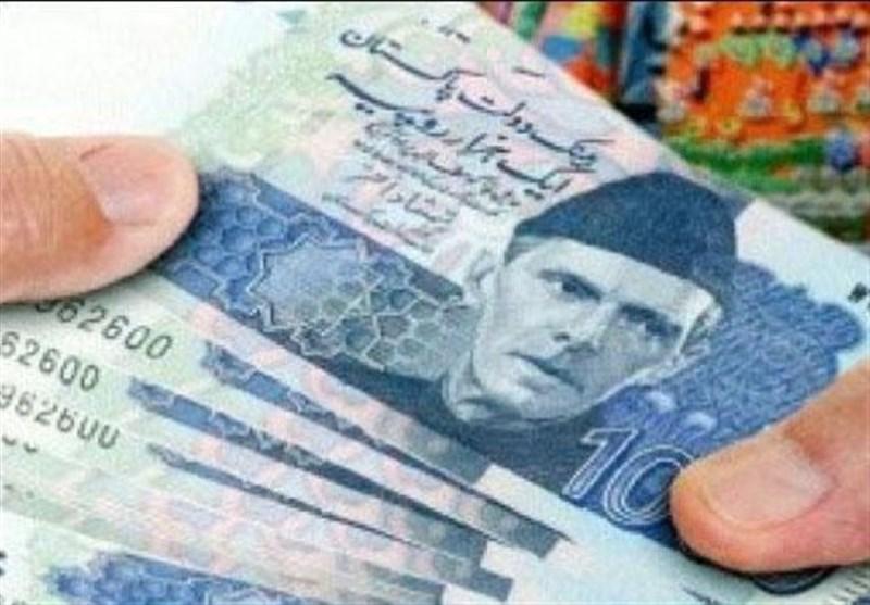 روپے کی قدر میں مزید کمی، امریکی ڈالر 127 روپے 50 پیسے کا ہوگیا