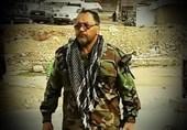 روایت سردار مدافع حرمی که 1500 یتیم سوری را تحت پوشش گرفت