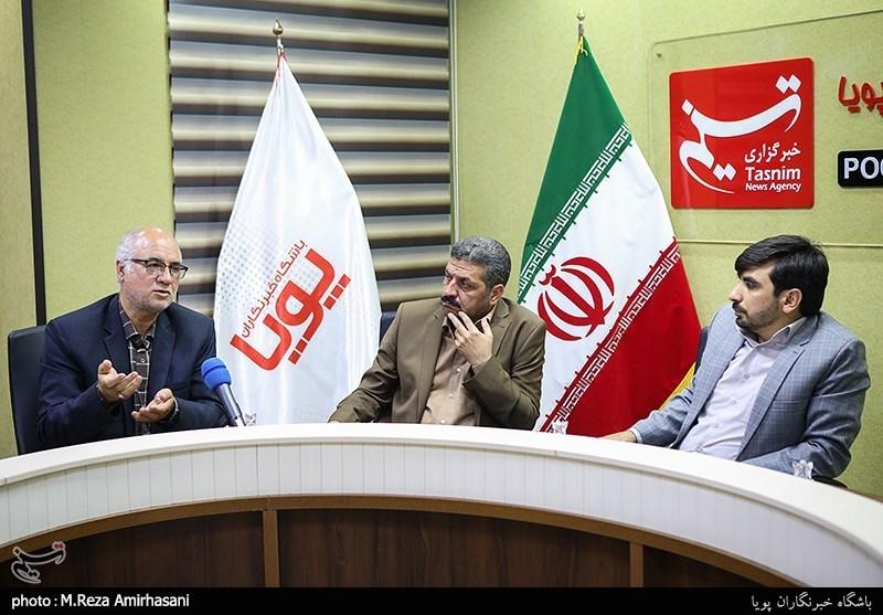 بیم و امیدهای تولیدکنندگان نوشتافزار ایرانی اسلامی/ تولیدکننده لوازمالتحریر بومی شلاقهای مختلفی میخورد