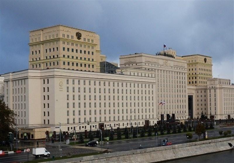 """الدفاع الروسیة: روسیا مستعدة للحوار مع """"الناتو"""""""
