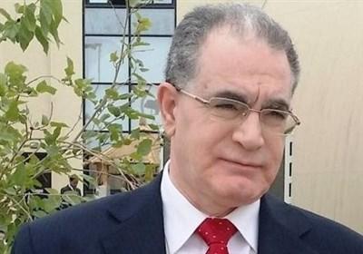 """معتوق لـ""""تسنیم"""": التوافق بین القوى السیاسیة اللیبیة بعید المنال"""