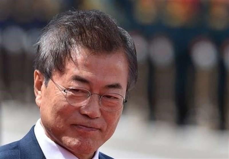 کوریا الجنوبیة تدعو لحل أزمة الیمن سیاسیا